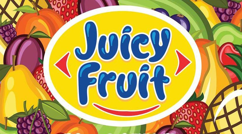 Jucy-Fruit-Slide