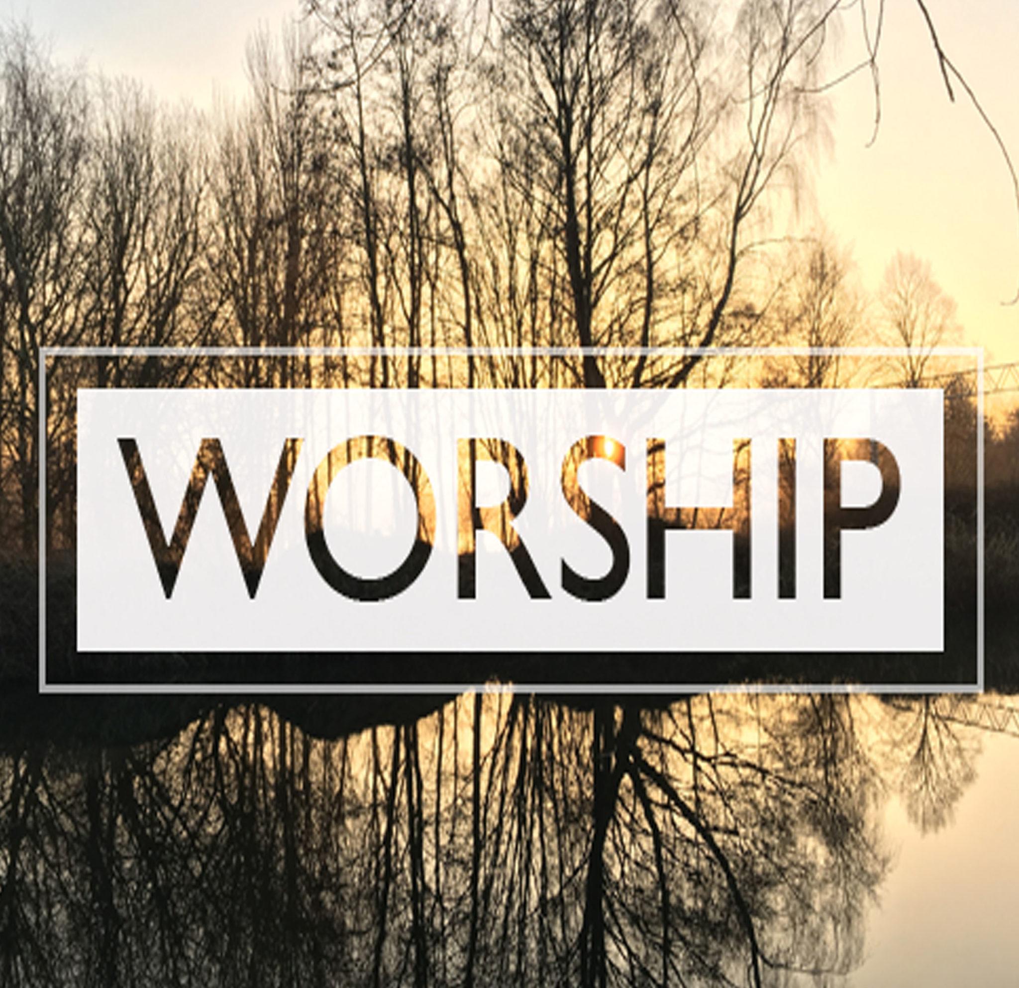 worship web 1