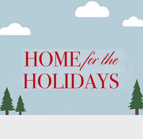 home-for-holidays insta