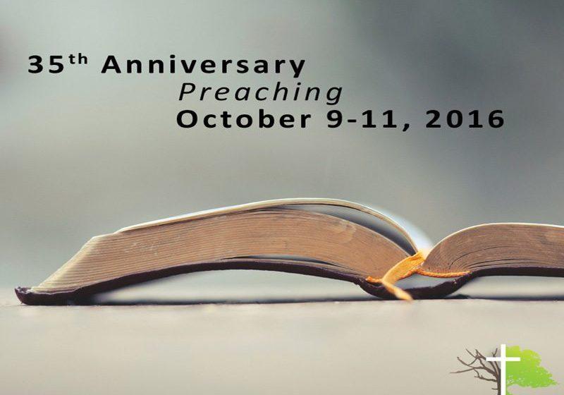 anniversary-web-preaching